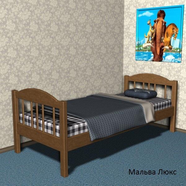 Malva-lyuks-600x600
